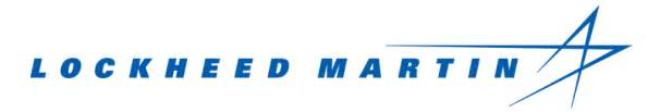 Lockheed Martin File Lockheed Martin Svg