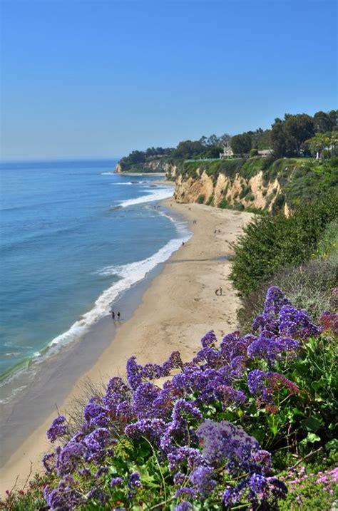 bars in malibu california 42 best images about california coastline on