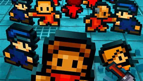 how to wallpaper in the escapist review the escapists indie haven