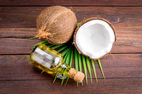 olio di cocco alimentare pu 242 sostituire quello di palma