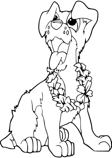 coloring page hawaii free printable coloring pages hawaii 2015