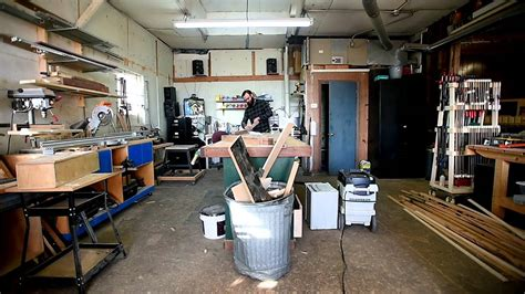 woodworking studio woodworking studio profile