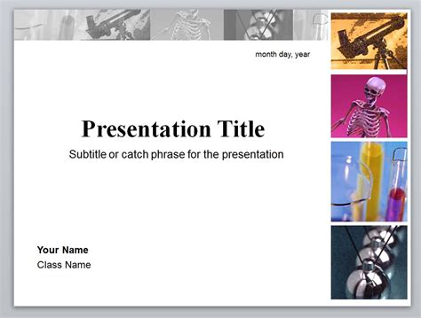 powerpoint tutorial for students personal excel template personal excel templates