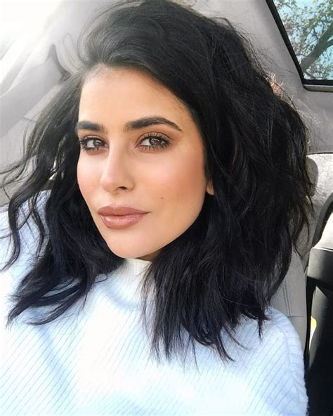 styles for colour treated hair color treated hair tips from justin anderson sazan