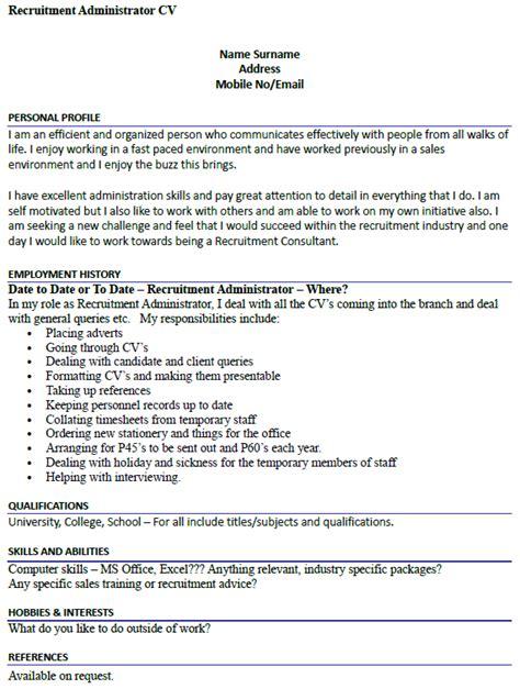 letter recommendation medical doctor