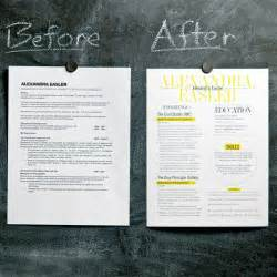 Free Fancy Resume Templates by 3 Page Resume Service