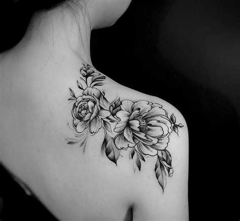 tattoo on shoulder pain shoulder tattoos tattoos library