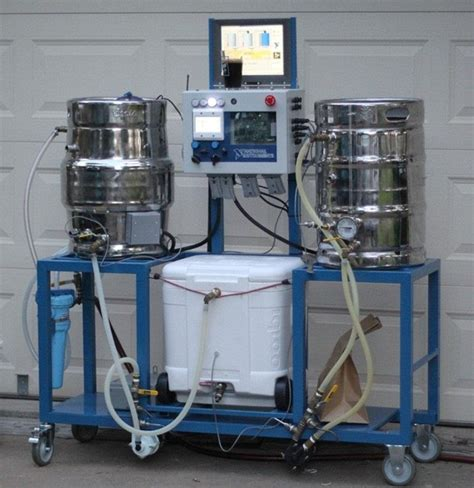 home brew system plans related keywords suggestions for home brewing systems