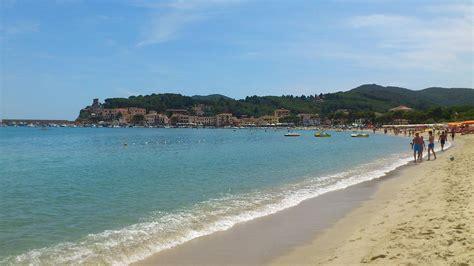 soggiorni isola d elba vacanze e soggiorni isola d elba portoferraio