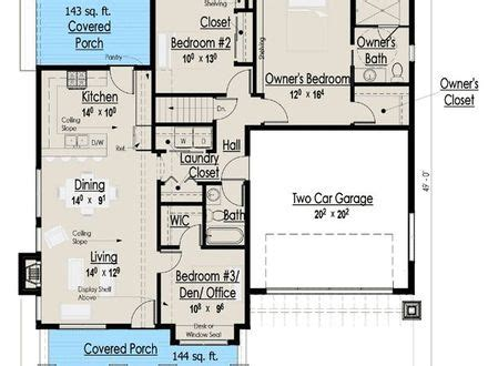 small home plans with character small country house plans with 2 bedrooms affordable small