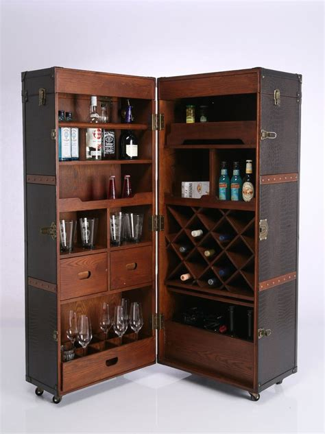 barschrank vintage 17 best images about wine racking on wine