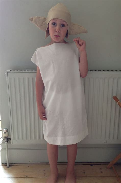 dobby costume 1000 ideas about dobby costume on hedwig costume costumes and
