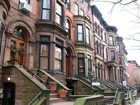 bed stuy real estate bedford stuyvesant brooklyn ny real estate market report