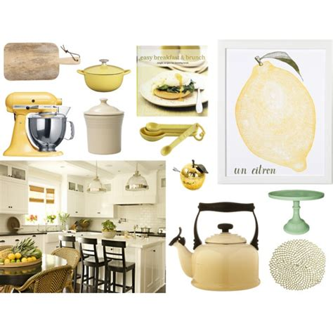 24 best images about yellow green kitchen decor on pinterest yellow decorations soapstone