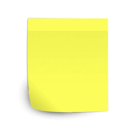 Anneui Mustache Sticky Notes Pink qfo 27 pictures of sticky hd 49 awesome wallpapers