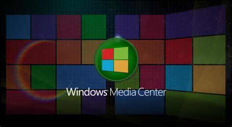 media center themes windows 7 metropolis 2 1 final wmc theme win7 x86 x64 by