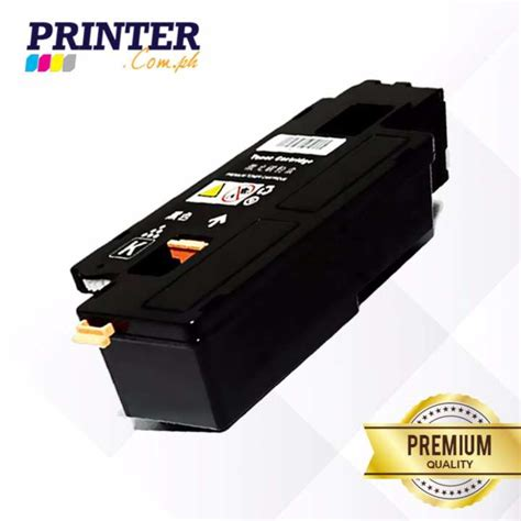 fuji xerox toner black compatible toner for fuji