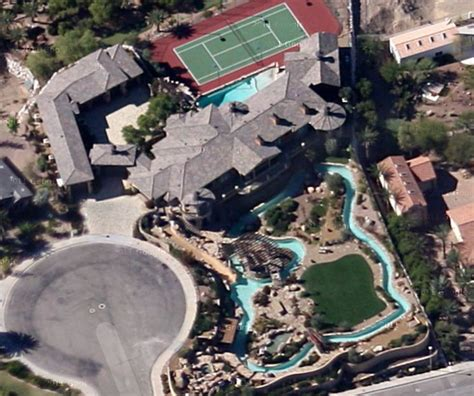 lazy boulder 3 million foreclosure in boulder city nv with its own lazy river homes of the
