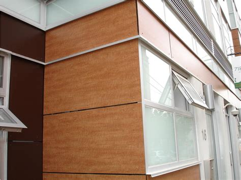 wood paneling exterior awesome exterior wood panels ideas interior design ideas