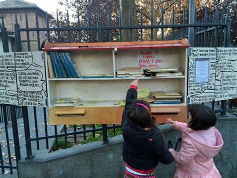libreria piazza risorgimento roma leggere al mercato si pu 242 mercati di roma