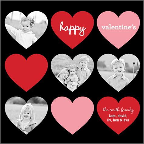 valentines birthday card free shutterfly card s birthday anything goes