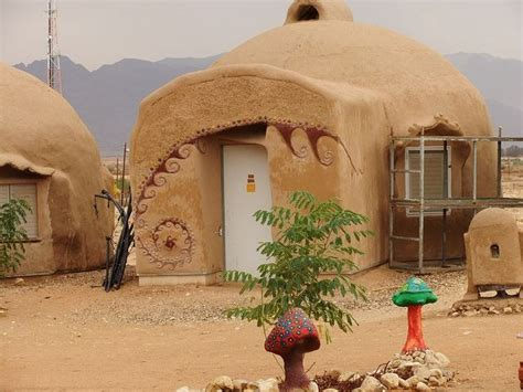 Mud House by 25 Best Ideas About Mud House On Easy Storage Room Saver And Carpet For Living Room