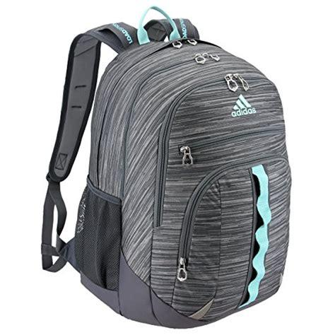 Backpack Looper Adidas Tosca adidas prime iii backpack onix looper print onix grey