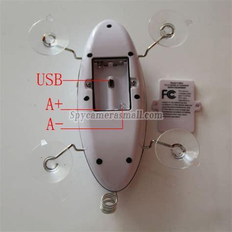 Hidden Camera Showers by Shower Radio Camera Brand New Shower Spy Camera Top Secret