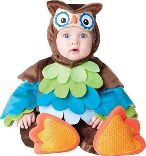 Kostum Rajut Foto Bayi Girraffe 25 foto imut bayi memakai kostum hewan bikin pingin punya momongan