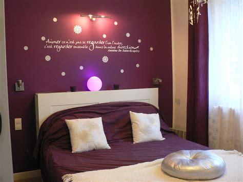 Schlafzimmer J by Tete De Lit Photo 1 8 Au D 233 Part Je Devais Mettre Un