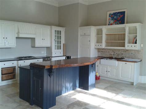 best top coat for kitchen cabinets best top coat for kitchen cabinets 28 images kitchen