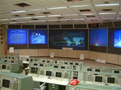 Bewerbung Duales Studium Luft Und Raumfahrttechnik Die Duale Raumfahrt Neuer Studiengangsleiter F 252 R Die