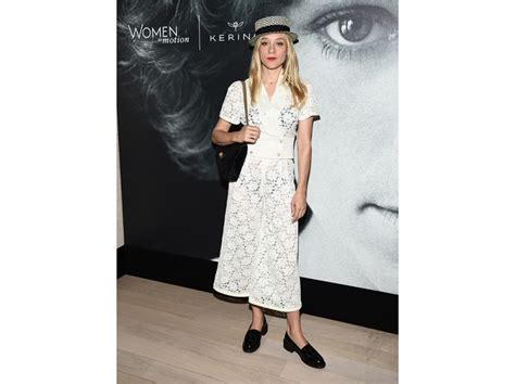 Sevigny Looking As Usual In Cannes by Cannes By Day I Look Da Giorno Delle Al Festival Di