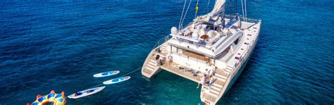 how much a fishing boat cost crewed caribbean yacht charter costs carefree yacht