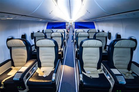 flight review flying low cost the way it should be flydubai economy class airlinereporter