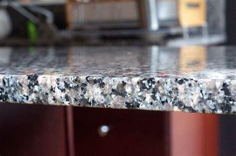was ist silestone silestone oder granit treffen sie eine gute entscheidung