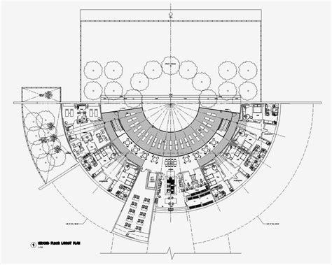 1 Market Floor Plans by Seaberryfarm Mongolia