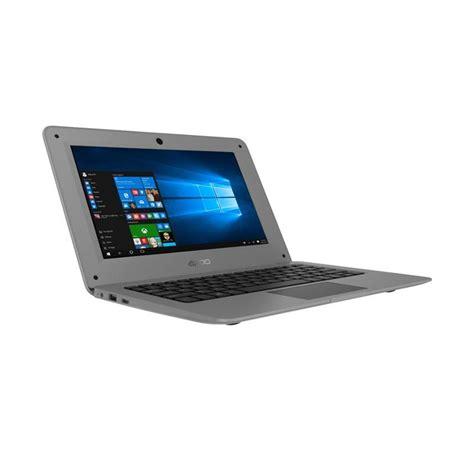 Vga Untuk Laptop Axioo jual axioo mybook 10 laptop grey harga kualitas terjamin blibli