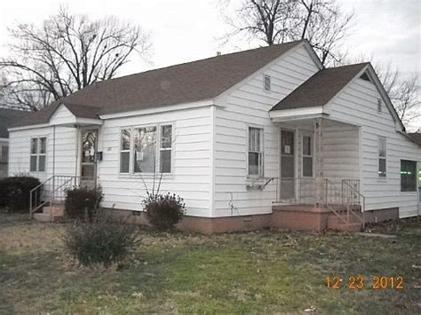 paducah kentucky reo homes foreclosures in paducah