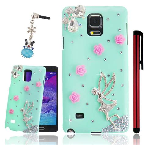 mobile cases and covers top 5 best mobile covers best mobile accessories