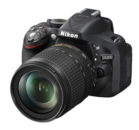 best for nikon d5200 24 megapixel nikon d5200 digital slr now available in