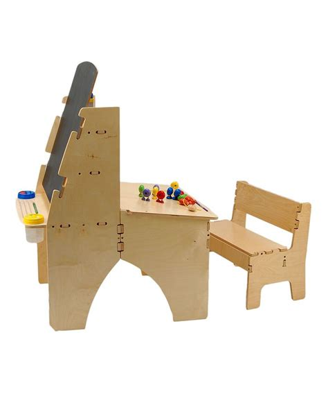 bench easel bench easel designs woodworking projects plans
