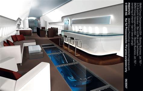 jet interiors luxury jet interiors designer