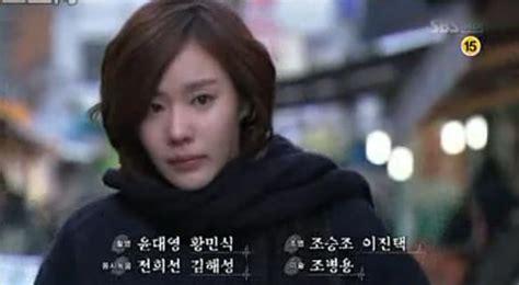 film dokumenter jalan pulang sinopsis drama dan film korea sinopsis sign episode 10