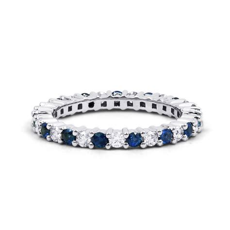 Eternity Band by Eternity Bands Deals On 1001 Blocks