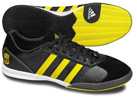 adidas liverpool 53 99 adidas adistreet liverpool indoor soccer shoes