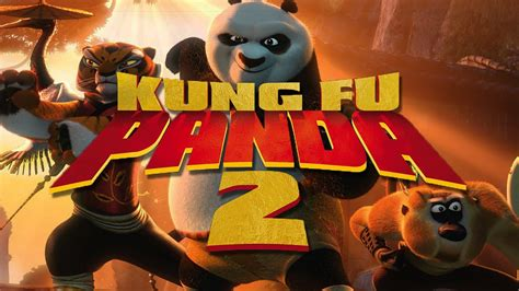 2 kung fu panda 2 verycd critique kung fu panda 2 2011 youtube