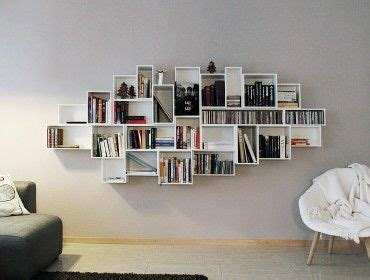 Etagere Nagellack by 25 Best Ideas About Cd Regal Ikea On