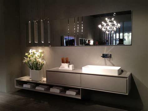 Badezimmermöbeln by Moderne Badezimmerm 246 Bel