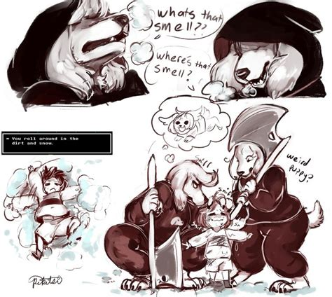 64 best undertale images on videogames undertale comic showing images for undertale frisk and chara slugs